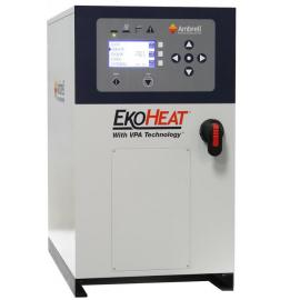 美国Ambrell进口感ying加热系统EKOHEAT感ying加热器25-khz系列