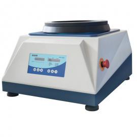 振动抛光机ZPG-300宇舟