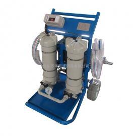 HHLQQ�p筒�V油�CYC-B32 便移式�V油小�