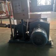 加气站设备加液站设备加注撬加液机