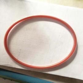 进口材料丁晴 氟胶 硅胶O型圈 工厂销售 欢迎咨询密封圈尺寸查询