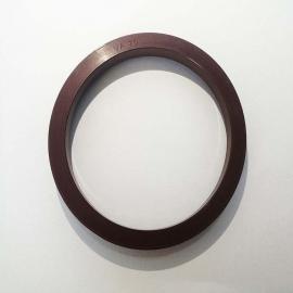 进口氟胶O型圈 耐高温耐腐蚀 尺寸查询外径*线径