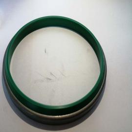 进口材料丁晴 氟胶 硅胶O型圈 各种材质 支持定做密封圈尺寸查询