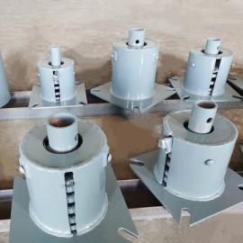 河仕管道可变式弹簧支吊架C17TD30-17