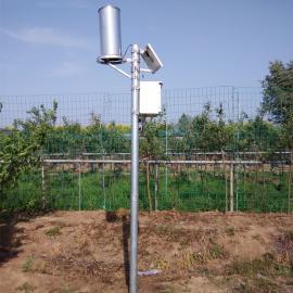 腾宇电子全自动雨量监测站 雨量计TY-YLZ