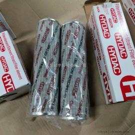 贺德克德HYDAC滤芯原装正品库存现货0990D010ON
