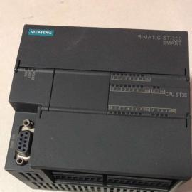 西�T子6ES7322-1BL00-4AA2ET200模�K