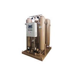 瑞德气体 活法铅炉富氧用制氧机 RDO