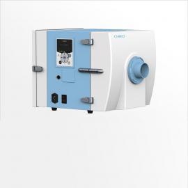 智科(CHIKO)光学用除尘机CBA-500AT3-HI-CE