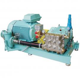 speck-kolbenpumpenfabrik高压柱塞泵 高压泵 高压清洗水泵