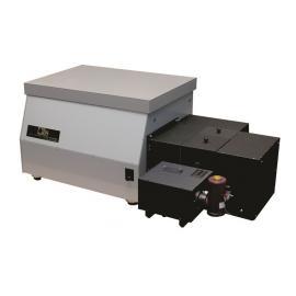 美国Olis多用途双光束分光光度计14F紫外/可见/近红外荧光计