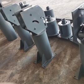 仕坤管道LHB恒力弹簧支吊架17号LHB17