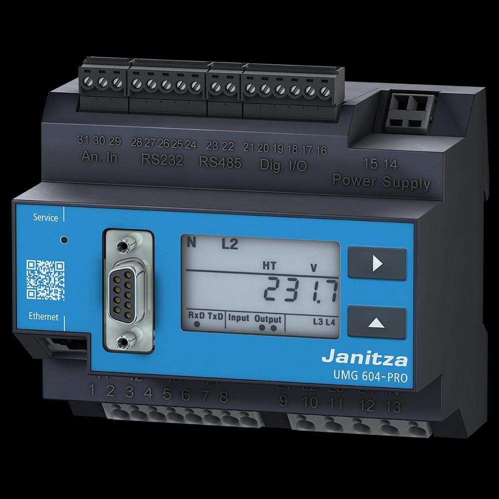 STAHL控制装置8040系列8570/11-406-S020