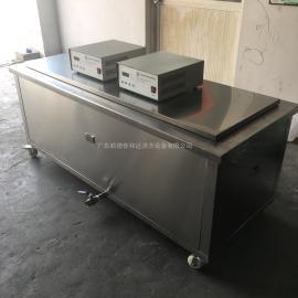 佳和达喷丝板喷熔布模具清洗机JHD-1050FS