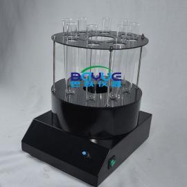 ba跃流dongshi光催化反应装置BA-GHX-A