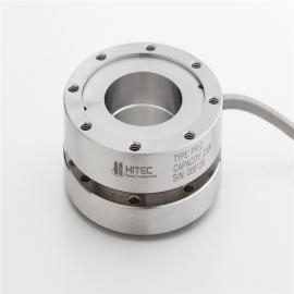美国HITEC温度传感器11048