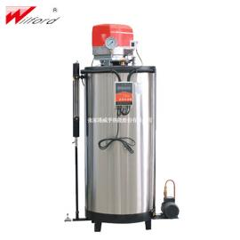 威孚免锅检燃油气蒸汽发生器LSS