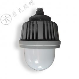 JT华荣防爆固态照明灯GCD616