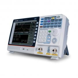 固�chang�Gwinstek)Gwinstek/固纬 频谱�zhi鲆� 频率范围: 9kHz ~ 3GHzGSP-9300