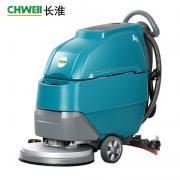 手推式自动洗地机充电式方便使用CH-X50