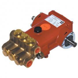SPECK-KOLBENPUMPENFABRIK高压柱塞泵 高压水泵 清洗泵