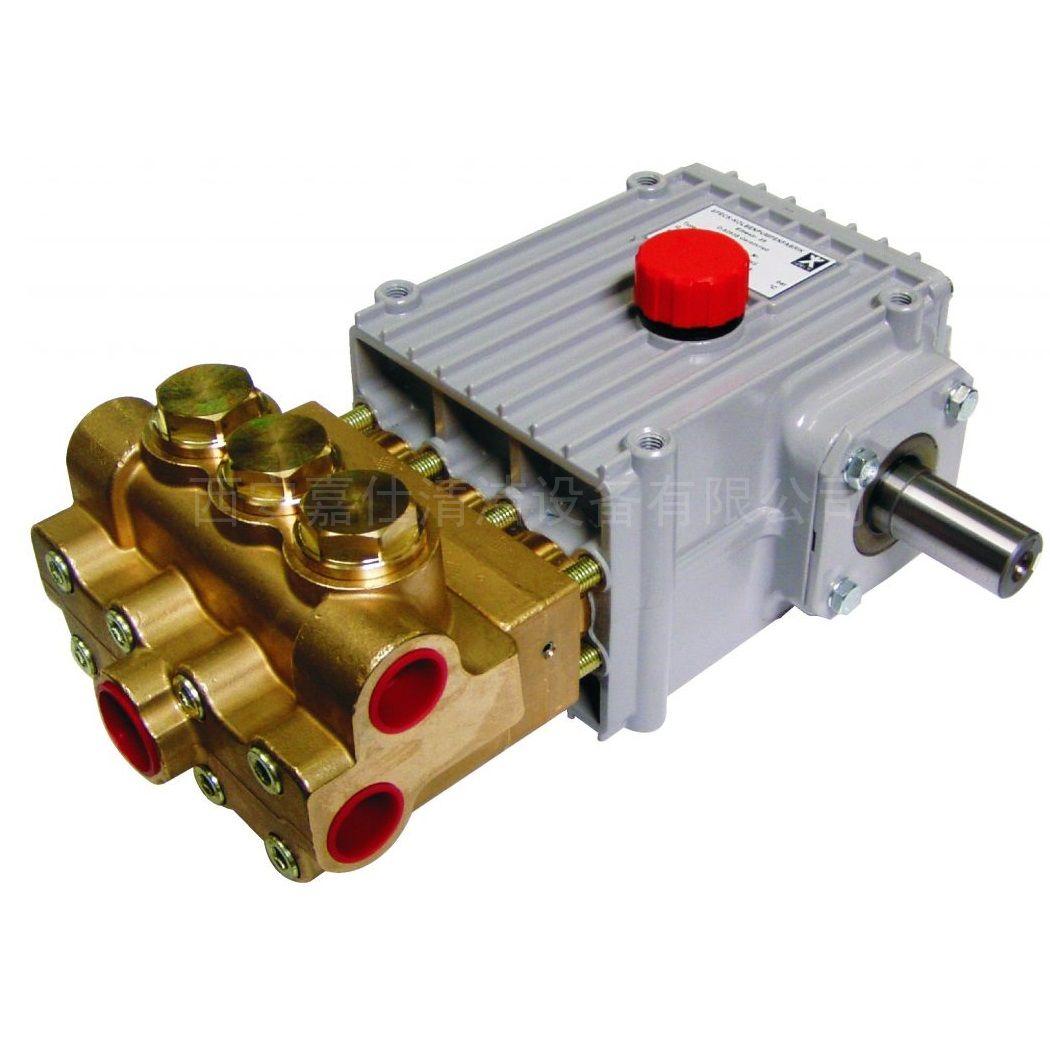 德国SPECK高压柱塞泵 高压泵 斯贝克高压水泵 高压清洗泵