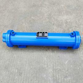 高pin质全系列高效列管shi冷却器GLC2-3.5