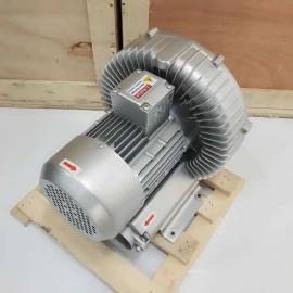 风bei克zhi冷 设备冷que塔高压鼓风机700W2HB310-7AH16