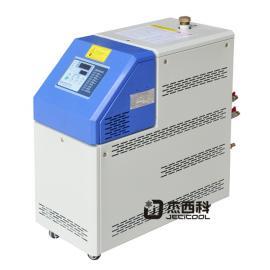 科迪尔12KW水式模温机五金模具注塑恒温降温冷却加热beplay手机官方高温冷水机LT-12KW-W