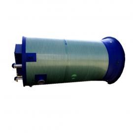 排污泵站DN1000-2000