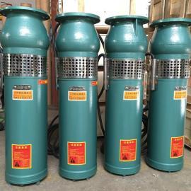 鄂泉大型�V���泉泵QSP40-28-5.5