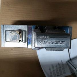 MOOG美国穆格伺服阀原装正品D661-4651