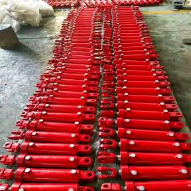 GLT高品质全系列采砂机械液压油缸25-320