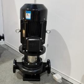 凯泉泵业单级离心泵,泵体,叶轮,机械密封,轴承50KQL50