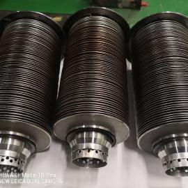 绿联jing化Leeloolchai�tou⒌缁�组干shi黑烟jing化器 数juzai线jian测L-DEZS