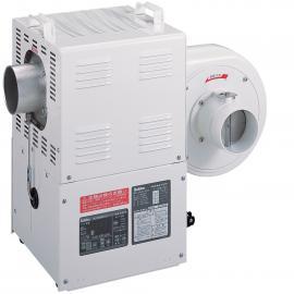 suiden瑞电热feng机SHD-6FⅡ