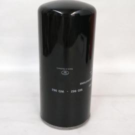 962空压机机油格滤清器962