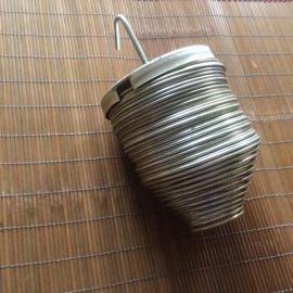 北一专研设jiding做销售日常售后wei护chu尘器骨架dan簧笼骨yi照chu尘器guigeding做