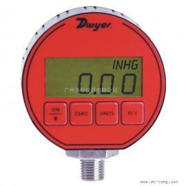 美国DPG-000系列DPG-002数字压力表