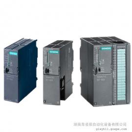 西门子S7-300PLC代理商CPU3126ES7312-1AE14-0AB0