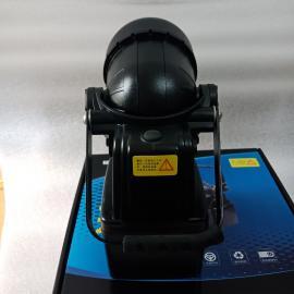 言泉电气BL6130-便携式磁力强光探照灯-充电手提灯