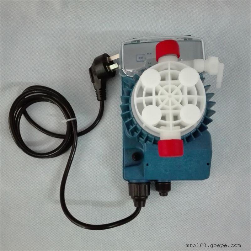 Seko日�C�b 水�理加��量泵 �U�馑�加�定量泵 造�施�z�量泵MSAF070M31