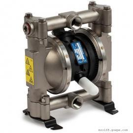 Verder小型CIP��痈裟け� �A清洗加� 水�理化�W品添加 ��化工泵VA10PPPPTFTFTB00