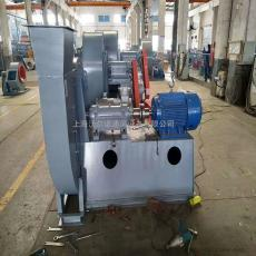 沃尔诺熔喷专用通风机 熔喷设备风机 熔喷线离心风机离心风机VTFR熔喷风机