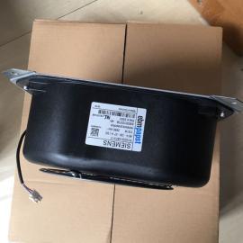 ebmpapst西门子变频器风扇K1G220-AB73-11