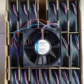 印刷设备风扇4314HVR