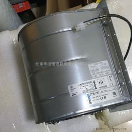 ABBbian频器风扇D2D146-AA02-22