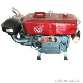 常众22匹马力柴油机发动机ZS1115M