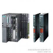 西�T子S7-400PLC代理商�源模�K10A6ES7407-0KA02-0AA0