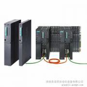 西�T子S7-400CPU代理商6ES7412-3HJ14-0AB0